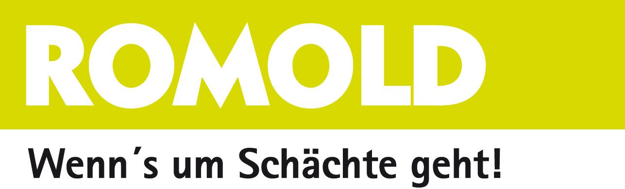 Logo_2014_mit claim, liegend