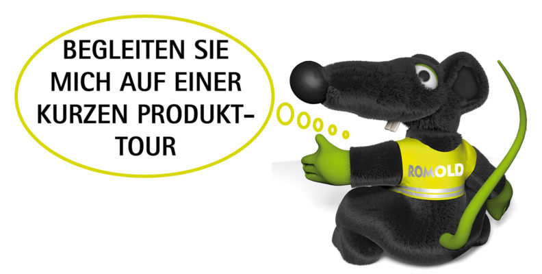 DE_Ratte_Produkt-Tour_00