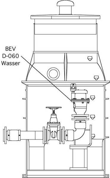 F100.80-BEV2