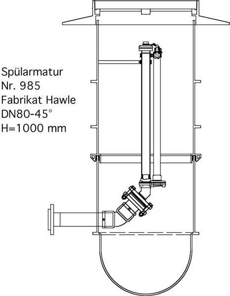 F63-Spul2