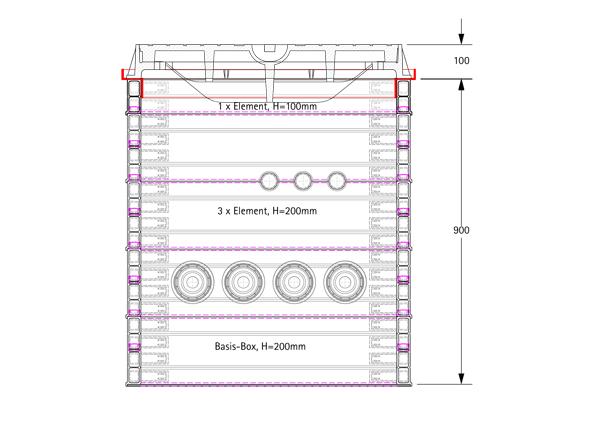 ROM-BOX 70×70 ST-Katalog 2012