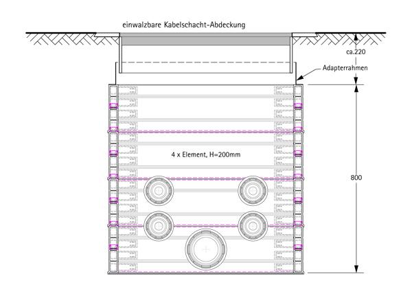 ROM-BOX 70×70 SL-Katalog 2013