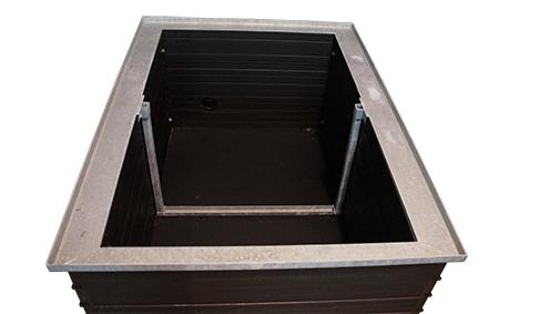 ROM-Box-XL-1