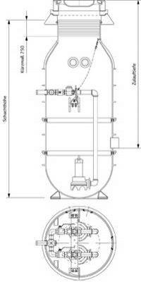 RP-100-1-275-R2-VA