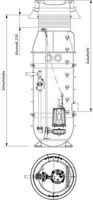 RPF-80-1-265-R112-VA-H€NY-2446-07-01-2013