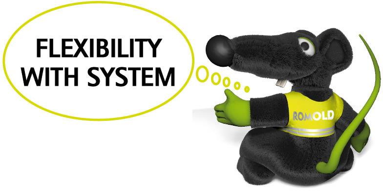 Rat_Flexibilitaet_EN