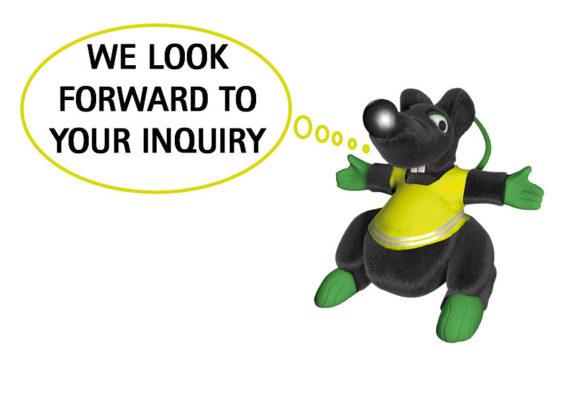 Ratte Inquiry_Englisch