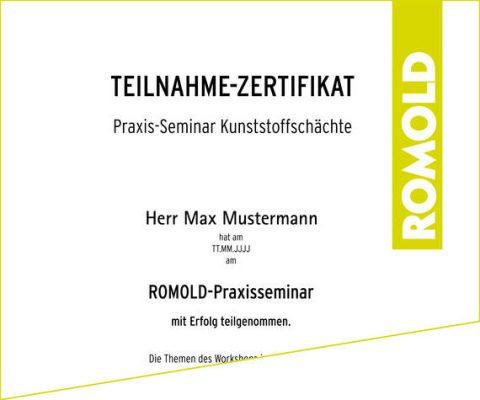 Seminar_Zertifikat