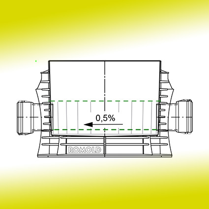 Boden IPP 1B 080.20-50 – JHö