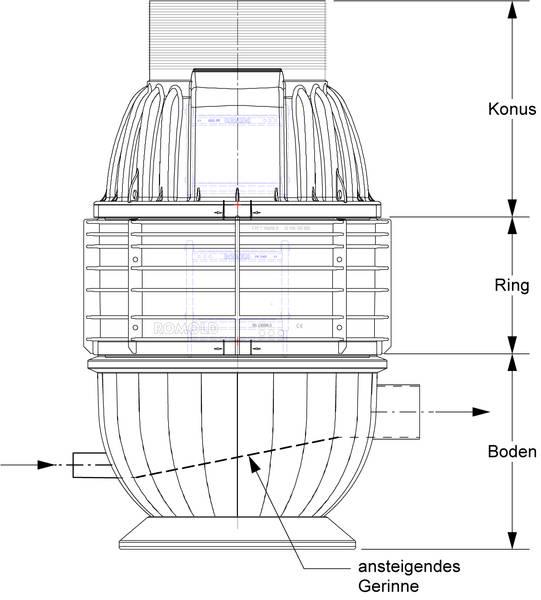 2017-Katalog R PE 1 B 100.25-50-DES