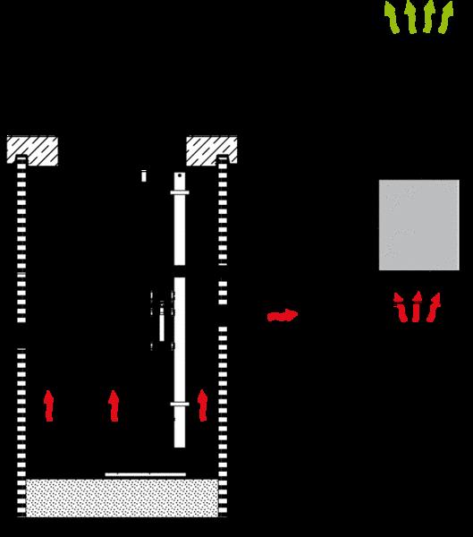 pumpenschacht_filter